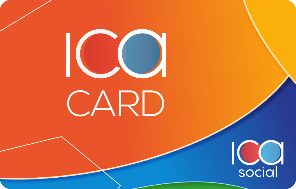 ICACARD