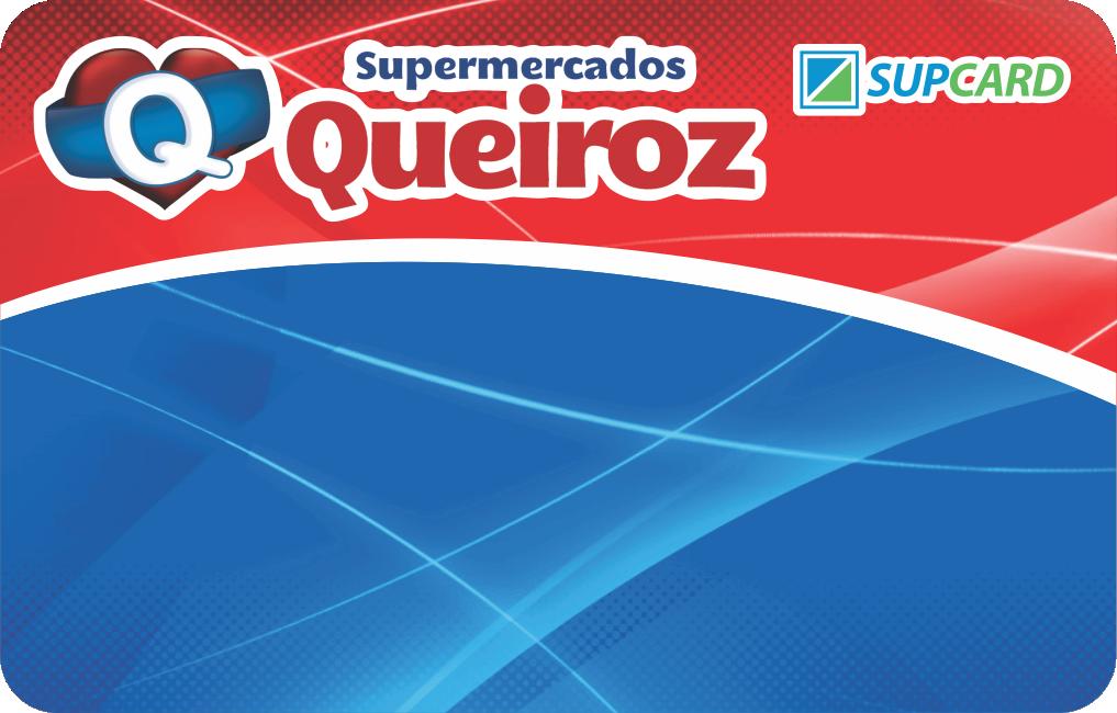SUPERMERCADOS QUEIROZ